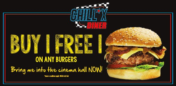 TGV_ChillX_Buy1Free1